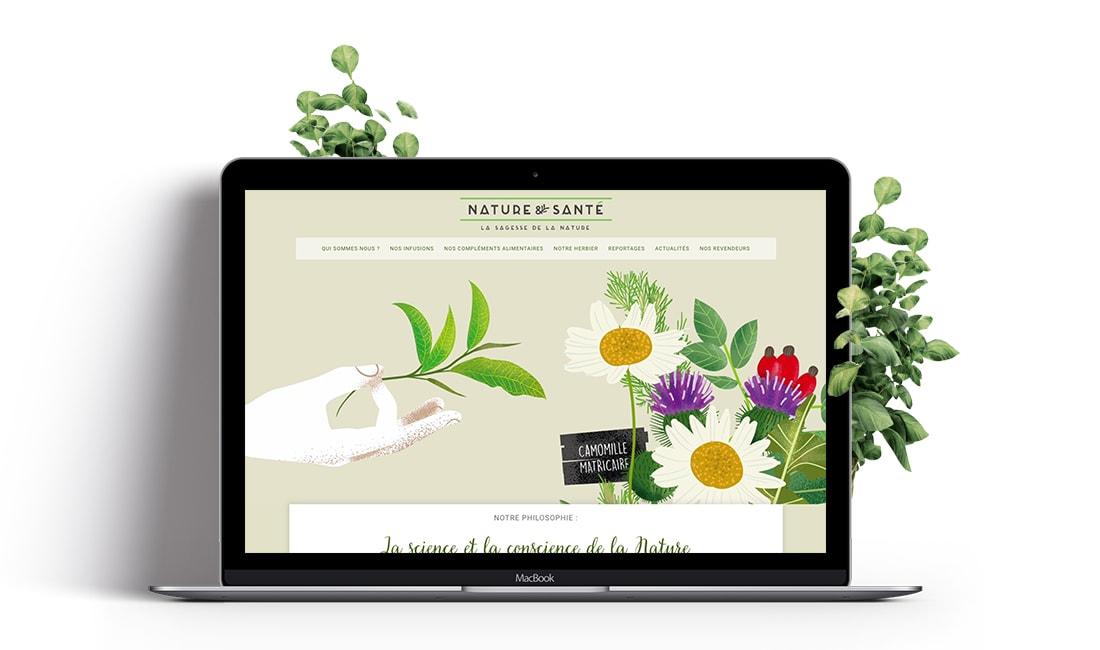 mockup-site-macbook