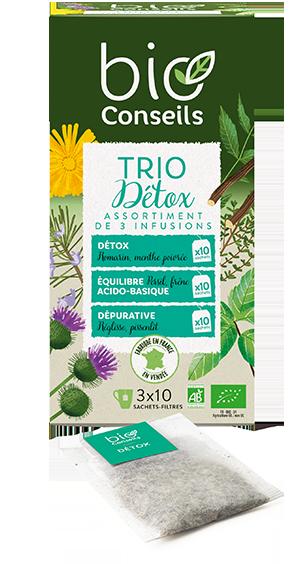 infusion-trio-detox