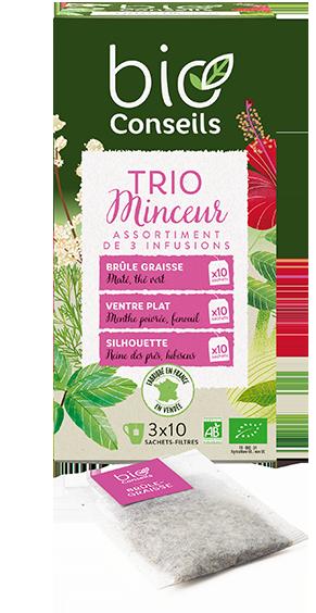 infusion-trio-minceur
