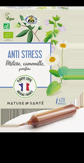 ampoule-anti-stress-mélisse-camomille