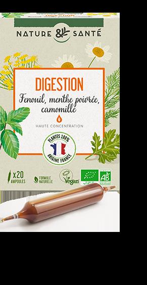 ampoule-digestion-menthe-poivree-fenouil-camomille