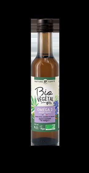 huile-omega3