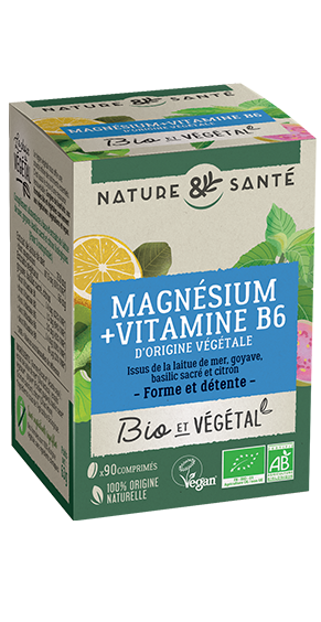 comprimes-magnésium-vitamine-b6